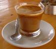 cafe_cortado.jpg